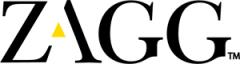 ZAGGlogo