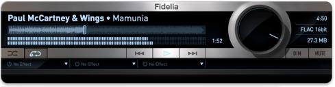 FideliaPlayer