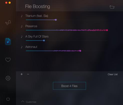 2-Boom-FileBoost