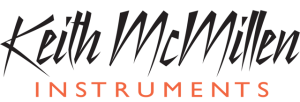 KMi_Logo