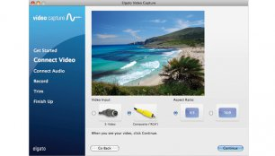 video-videocapture-features-stepbystep-step2