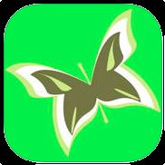 iScape iOSlogo