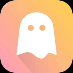GhostnoteLogo