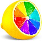 ColorStrokesLogo