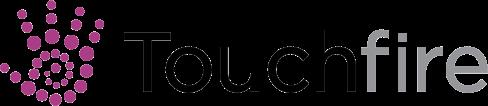 touchfire-logo
