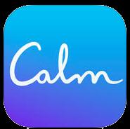 calmlogo