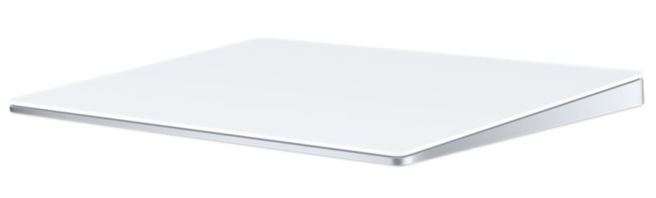 magictouchpad2