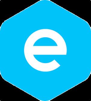 ElevateLogo