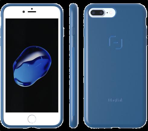 MabBack4iPhone