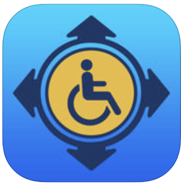 Parking Mobility App >> Freshly Squeezed Reviews Parking Mobility Ymp Now