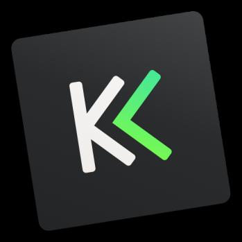 KeyKeyLogo.png