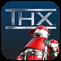 THXlogo