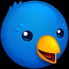 TwitterificLogo