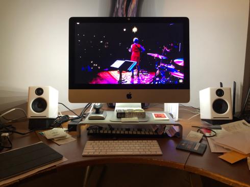 ConcertScreen.png