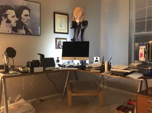 092-FP-desk