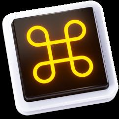 093-FP-logo